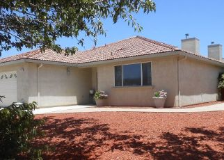 Pre Foreclosure in Soledad 93960 CORDOBA ST - Property ID: 1761057691