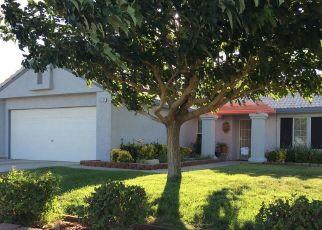 Pre Foreclosure in California City 93505 N LOOP BLVD - Property ID: 1761064249