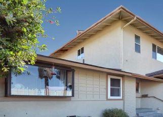 Pre Foreclosure in Seaside 93955 MALTA CT - Property ID: 1761068640