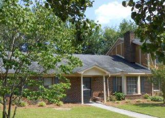 Pre Foreclosure in Greenville 27858 BARNES ST - Property ID: 1761072581