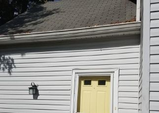 Pre Foreclosure in Indianapolis 46268 W 73RD ST - Property ID: 1761107620