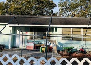 Pre Foreclosure in Clearwater 33756 S PRESCOTT AVE - Property ID: 1761140912