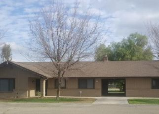Pre Foreclosure in Fresno 93722 N CORNELIA AVE - Property ID: 1761182509