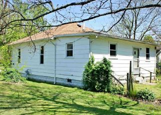 Pre Foreclosure in Metropolis 62960 W 18TH ST - Property ID: 1761249522