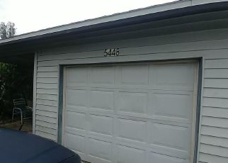 Pre Foreclosure in Naples 34116 28TH AVE SW - Property ID: 1761319146