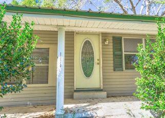 Pre Foreclosure in Bonifay 32425 VASHTI ST - Property ID: 1761428205