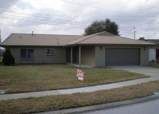 Pre Foreclosure in Orlando 32821 MINARET CT - Property ID: 1761667341