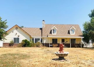 Pre Foreclosure in Paso Robles 93446 WINDY WAY - Property ID: 1761796101