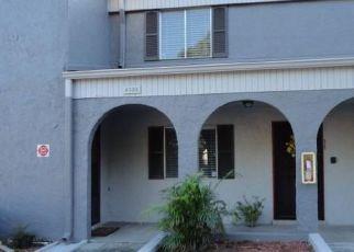 Pre Foreclosure in Tampa 33614 CORTEZ DR - Property ID: 1761815377