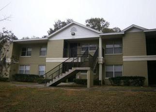 Pre Foreclosure in Lakeland 33803 UNITAH AVE - Property ID: 1761978752