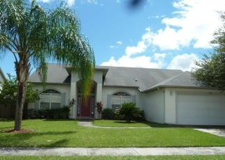 Pre Foreclosure in Orlando 32837 BLACKMOOR DR - Property ID: 1762084742