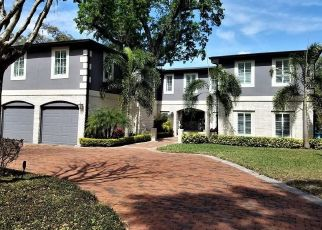 Pre Foreclosure in Orlando 32804 SPRING LAKE DR - Property ID: 1762265623