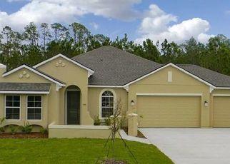 Pre Foreclosure in Ormond Beach 32174 ALDENHAM LN - Property ID: 1762280962
