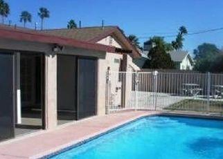Pre Foreclosure in Yuma 85365 E ROBIN LN - Property ID: 1762400966