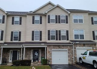 Pre Foreclosure in York 17406 MARION RD - Property ID: 1762408397