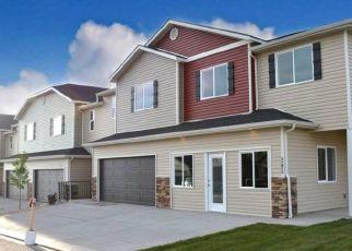 Pre Foreclosure in Cedar City 84721 N 125 E - Property ID: 1762490744