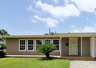 Pre Foreclosure in Corpus Christi 78415 MARION ST - Property ID: 1762498175