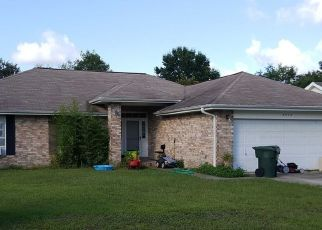 Pre Foreclosure in Milton 32570 HERLONG DR - Property ID: 1762589276