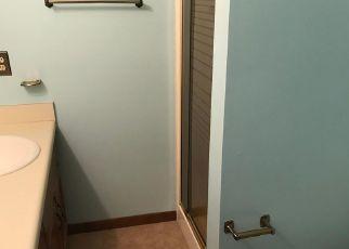 Pre Foreclosure in Pensacola 32526 W MICHIGAN AVE - Property ID: 1762681254