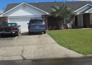 Pre Foreclosure in Pensacola 32506 CASSIA DR - Property ID: 1762683896