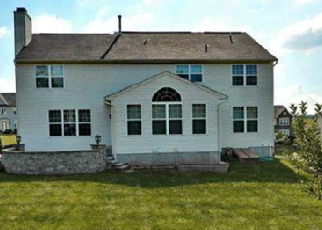 Pre Foreclosure in Douglassville 19518 SHADYBROOKE DR N - Property ID: 1762689579