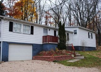 Pre Foreclosure in Johnstown 15904 MCCORT PL - Property ID: 1762709733