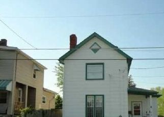 Pre Foreclosure in Brownsville 15417 GREEN ST - Property ID: 1762726813