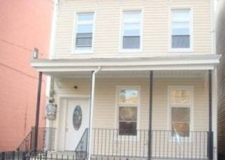 Pre Foreclosure in Bronx 10457 BELMONT AVE - Property ID: 1763077627