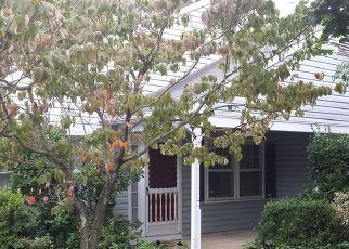 Pre Foreclosure in Brick 08724 BRANT DR - Property ID: 1763120997