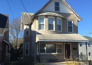 Pre Foreclosure in Wildwood 08260 W MAGNOLIA AVE - Property ID: 1763146381