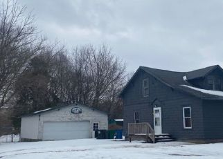 Pre Foreclosure in Sturgis 49091 MAGNOLIA ST - Property ID: 1763305816