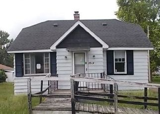 Pre Foreclosure in Saginaw 48638 RING ST - Property ID: 1763331203