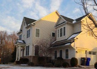 Pre Foreclosure in Waldorf 20602 PELHAM CT - Property ID: 1763386391