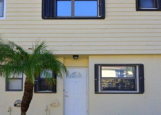 Pre Foreclosure in Jensen Beach 34957 S INDIAN RIVER DR - Property ID: 1763391655