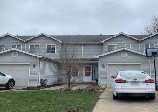 Pre Foreclosure in Norwalk 50211 E 17TH ST - Property ID: 1763590491