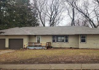 Pre Foreclosure in Kiron 51448 N ORANGE ST - Property ID: 1763592689