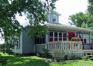 Pre Foreclosure in Vincennes 47591 S 6TH STREET RD - Property ID: 1763601890