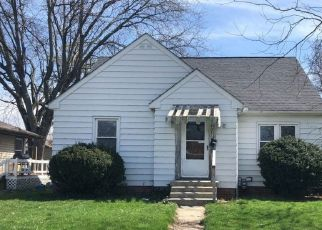 Pre Foreclosure in Lafayette 47904 N 23RD ST - Property ID: 1763608898