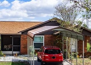 Pre Foreclosure in Sebring 33875 ELSON AVE - Property ID: 1763812994