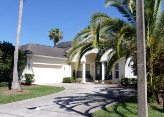 Pre Foreclosure in Orlando 32837 BROOKMYRA DR - Property ID: 1763862469