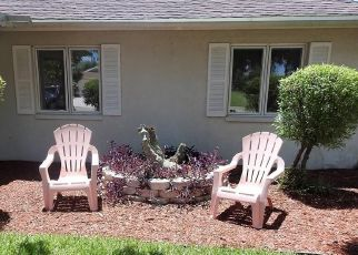 Pre Foreclosure in Cape Coral 33914 SW 1ST PL - Property ID: 1763868155