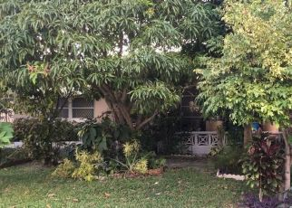 Pre Foreclosure in Fort Lauderdale 33319 NW 44TH TER - Property ID: 1763892251