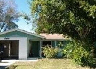 Pre Foreclosure in Clearwater 33760 54TH WAY N - Property ID: 1763914592