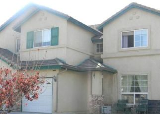Pre Foreclosure in Riverside 92509 RIVER GLEN DR - Property ID: 1763949633