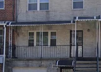 Pre Foreclosure in Bronx 10469 E 220TH ST - Property ID: 1764011385