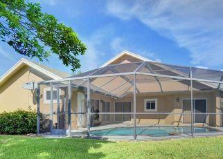 Pre Foreclosure in Boca Raton 33428 SWORDFISH DR - Property ID: 1764030659
