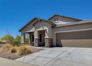 Pre Foreclosure in Mesa 85212 E TOPAZ AVE - Property ID: 1764050807