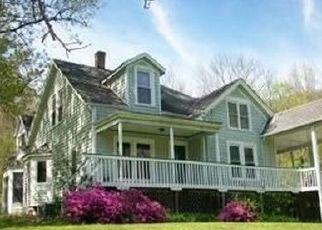 Pre Foreclosure in Cincinnati 45230 SUTTON RD - Property ID: 1764111686