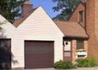 Pre Foreclosure in Cincinnati 45248 BRIDGETOWN RD - Property ID: 1764121763