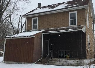 Pre Foreclosure in York Haven 17370 PLEASANT GROVE RD - Property ID: 1764130960